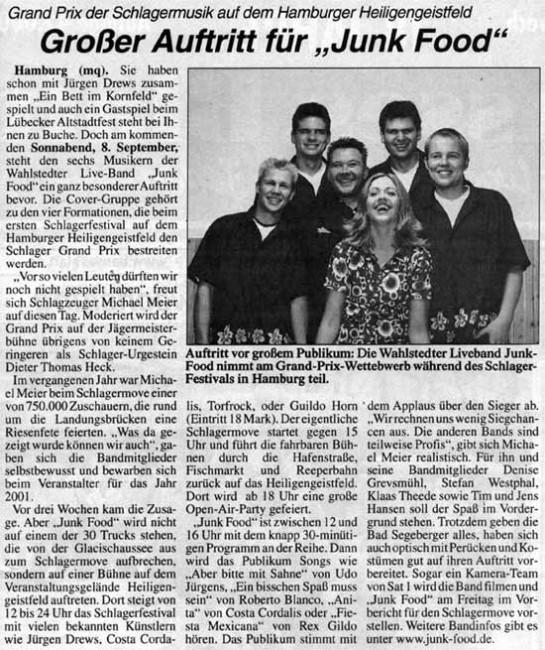 Zeitung BB 05-09-2001