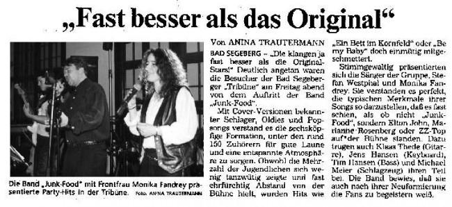Zeitung LN 02-03-1998
