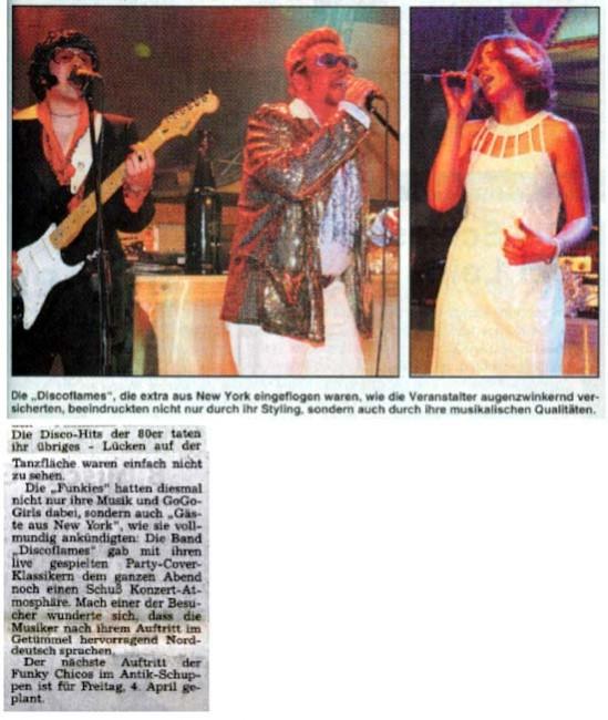 Zeitung NE 12-03-2003